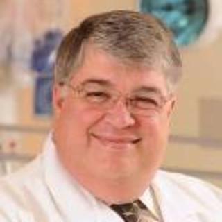 David Oxley, MD