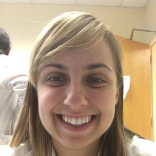 Kathryn Sulkowski, MD