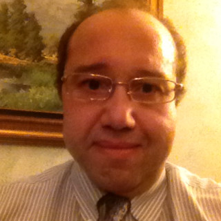 Ahmed Taher, MD