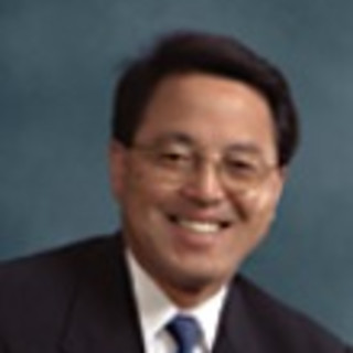 Gregg Satow, MD