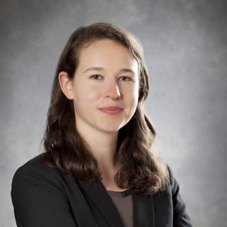 Lauren Groskaufmanis, MD