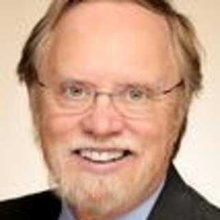 John Lamoureux, MD