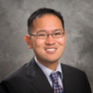Ehrlich Tan, MD