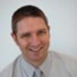 David Schlieben, MD