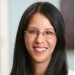 Leslie Gray, MD