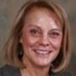 Janice Kulik, MD