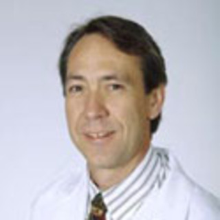 Richard Kline, MD