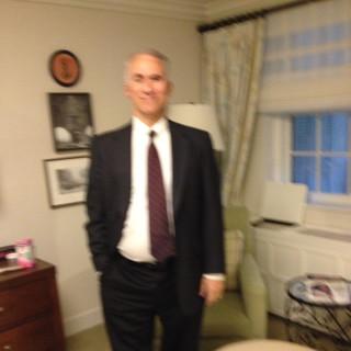 Michael Sternberg, MD