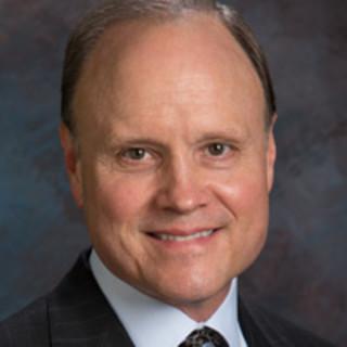 Stephen Beals, MD
