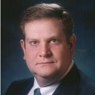 Ronald Edwards, MD