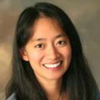 Deborah Chen-Becker, MD