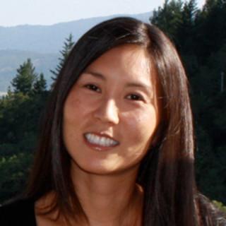 Susan Yoo, MD