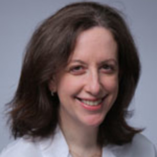 Gail Schattner, MD