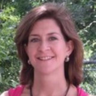 Stephanie McNelis, MD