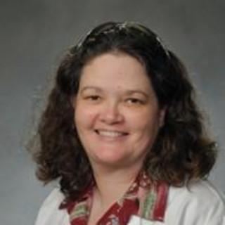 Nancy Baisch, MD