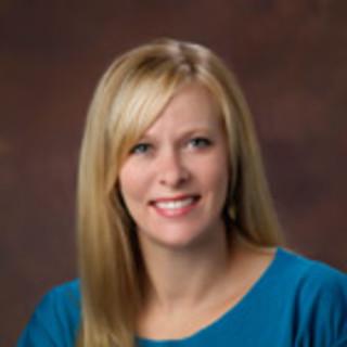 Jessica Kappelman, MD