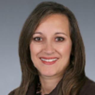 Louba (Rodenko) Laurie, MD