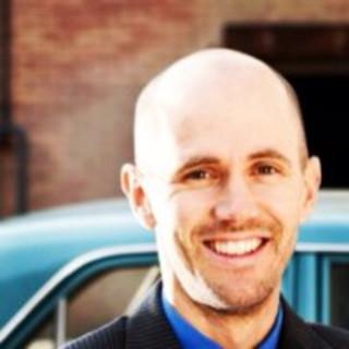 Jason Quinn, MD