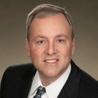 Thomas Anderson, MD