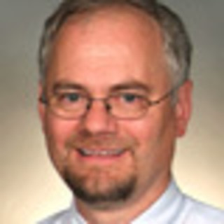 Daniel Remick, MD