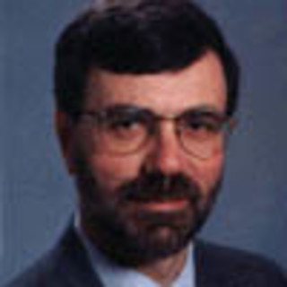 Bruce Gould, MD