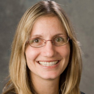 Catherine Snively, MD