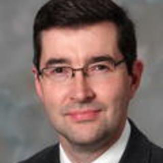 Richard Daly, MD