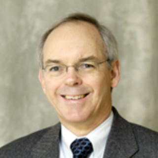 Paul Boinay Jr., MD