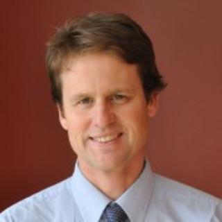 Gregory Gadowski, MD