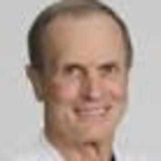 David Ellertson, MD