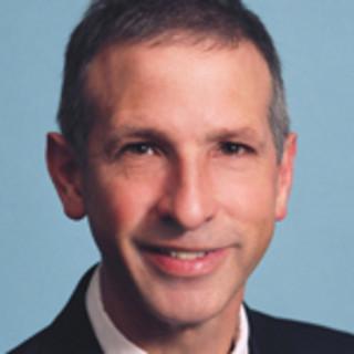 Donald Andersen, MD