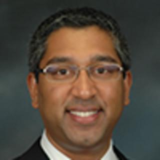 Ravi Radhakrishnan, MD