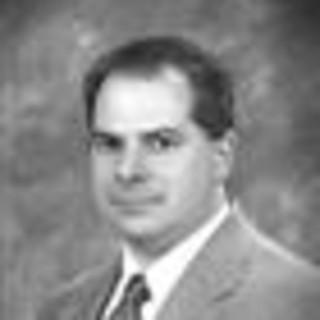 Darryl Aguilar, MD