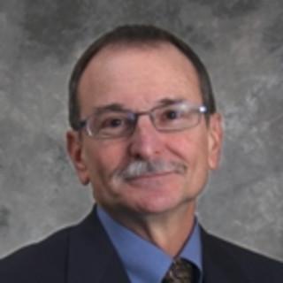 Douglas Grier, MD