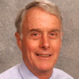 Steven Poole, MD