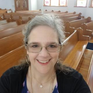 Jennifer (Offner) Allen, MD