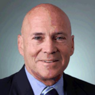 Howard Kay, MD