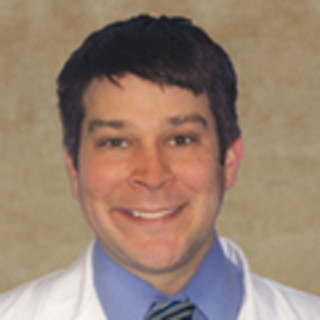 Craig Davis, MD