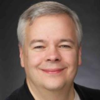Robert Klem Jr., MD