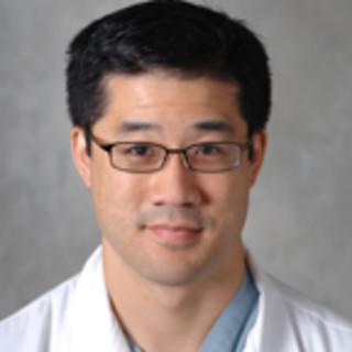 Steven Choung, MD