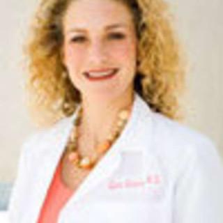 Lynn Dimino, MD
