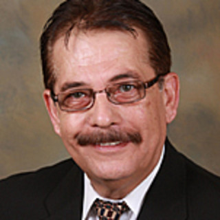 Victor Kevorkian, MD