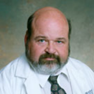 Edward Mezic, MD
