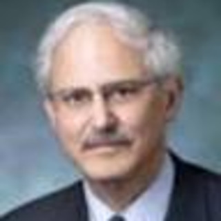 Sheldon Gottlieb, MD