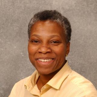 Debbie Carter, MD