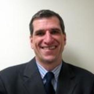 Samuel Seward Jr., MD