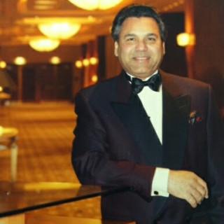Tariq Siddiqi, MD
