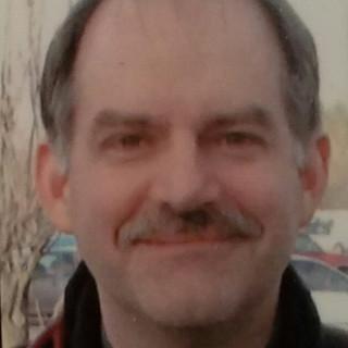 Trent Rasmussen, MD