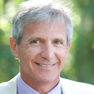 Frank Saucier, MD