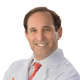Sheldon Lincenberg, MD